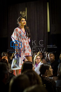 KCFW-SS20-Wednesday-1261-DBPhotography