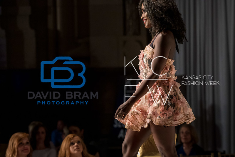 KCFW-SS20-Wednesday-1256-DBPhotography