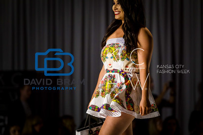KCFW-SS20-Wednesday-1220-DBPhotography