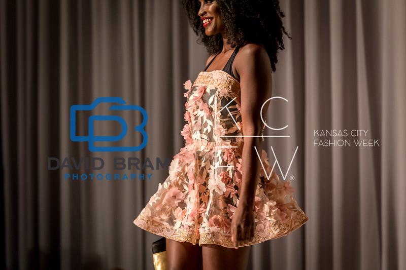 KCFW-SS20-Wednesday-1253-DBPhotography