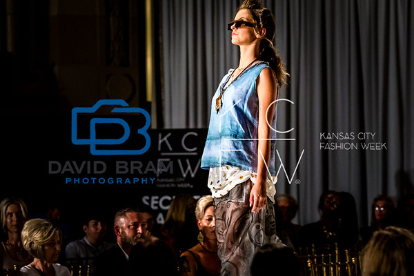 KCFW-SS20-Wednesday-1053-DBPhotography