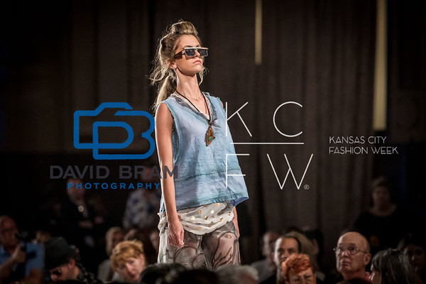 KCFW-SS20-Wednesday-1069-DBPhotography