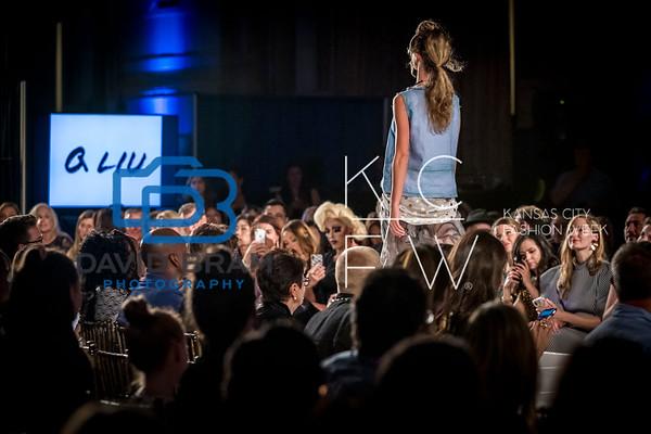 KCFW-SS20-Wednesday-1058-DBPhotography