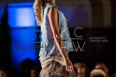 KCFW-SS20-Wednesday-1074-DBPhotography