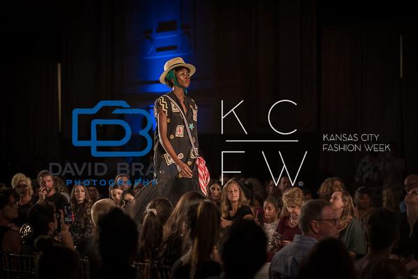 KCFW-SS20-Wednesday-1050-DBPhotography
