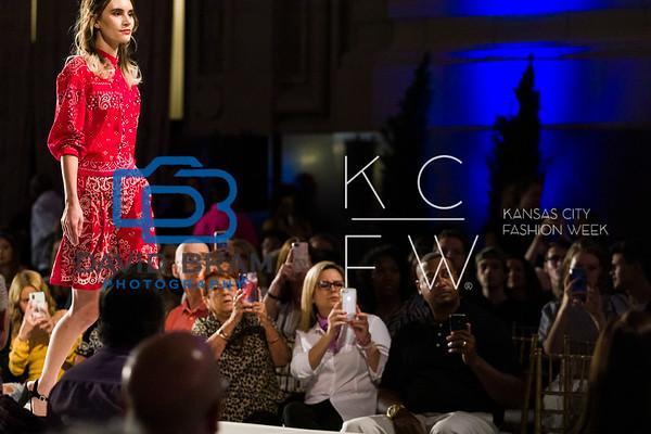 KCFW-SS20-Wednesday-0334-DBPhotography