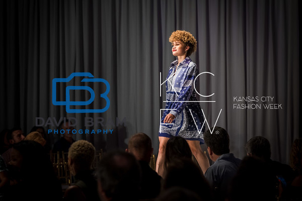 KCFW-SS20-Wednesday-0314-DBPhotography