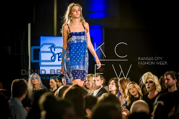 KCFW-SS20-Wednesday-0345-DBPhotography