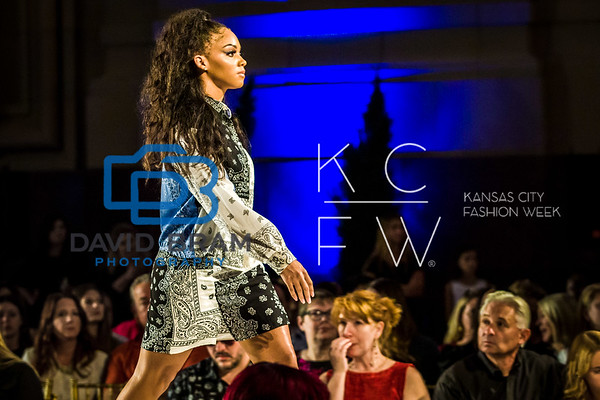 KCFW-SS20-Wednesday-0306-DBPhotography
