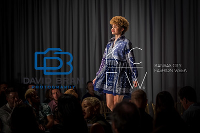 KCFW-SS20-Wednesday-0316-DBPhotography