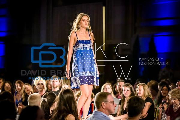 KCFW-SS20-Wednesday-0346-DBPhotography