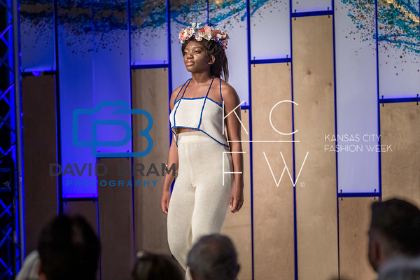 KCFW-SS20-Wednesday-0215-DBPhotography