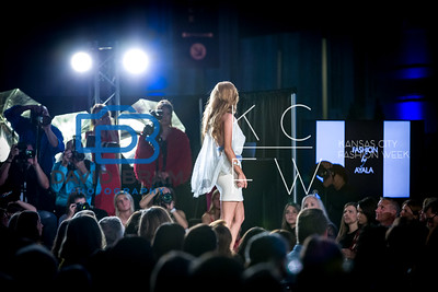 KCFW-SS20-Wednesday-0205-DBPhotography