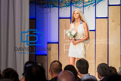 KCFW-SS20-Wednesday-1485-DBPhotography