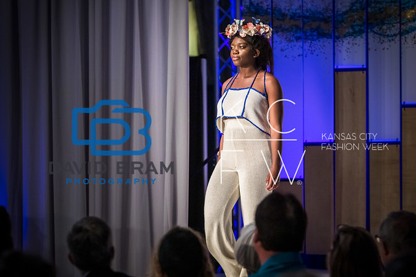KCFW-SS20-Wednesday-0217-DBPhotography