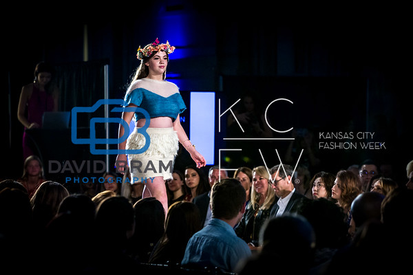 KCFW-SS20-Wednesday-0214-DBPhotography
