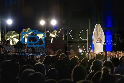 KCFW-SS20-Wednesday-0202-DBPhotography