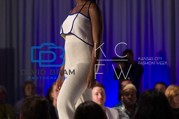 KCFW-SS20-Wednesday-0219-DBPhotography