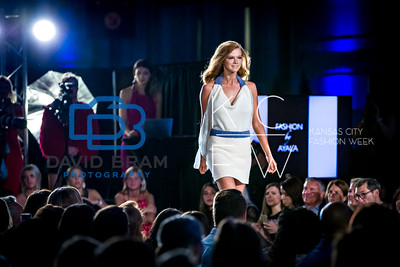 KCFW-SS20-Wednesday-0209-DBPhotography