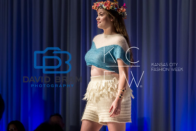KCFW-SS20-Wednesday-1492-DBPhotography