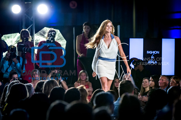 KCFW-SS20-Wednesday-0208-DBPhotography