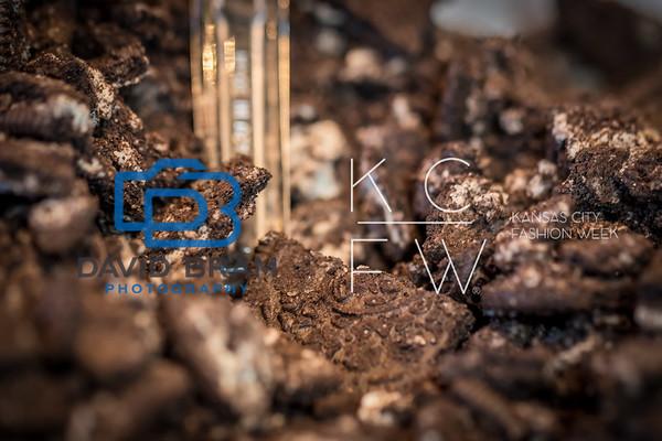 KCFW-SS20-Sunday-0015-DBPhotography