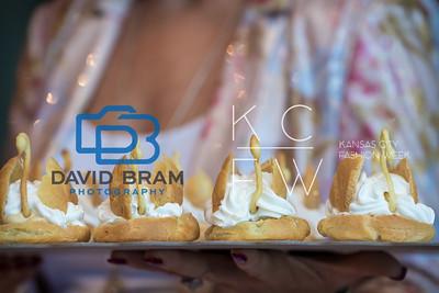 KCFW-SS20-Sunday-0252-DBPhotography