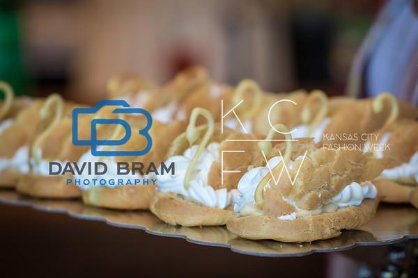 KCFW-SS20-Sunday-0254-DBPhotography