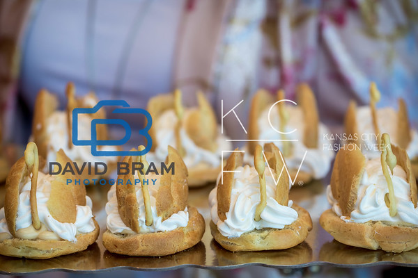 KCFW-SS20-Sunday-0253-DBPhotography