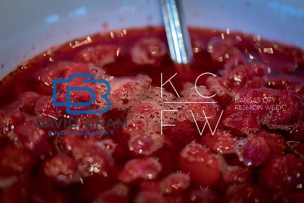 KCFW-SS20-Sunday-0011-DBPhotography