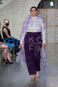 21-04-09 KCFW SS21-0434~WM