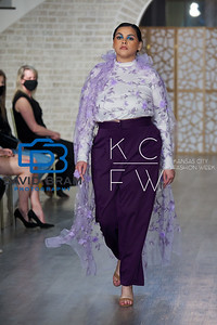 21-04-09 KCFW SS21-0435~WM