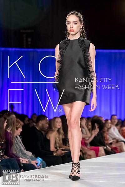 180928-KCFW Friday-0640
