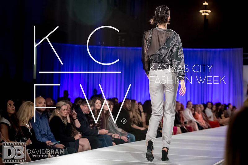 180928-KCFW Friday-0646
