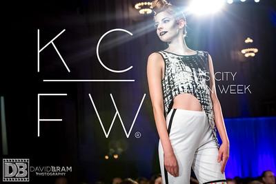 180928-KCFW Friday-0374
