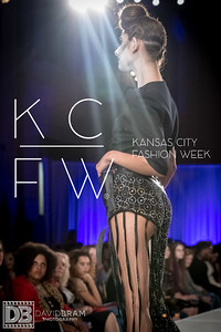 180928-KCFW Friday-0369