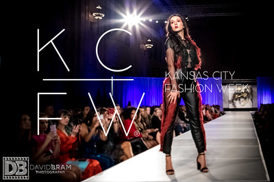 180928-KCFW Friday-0347