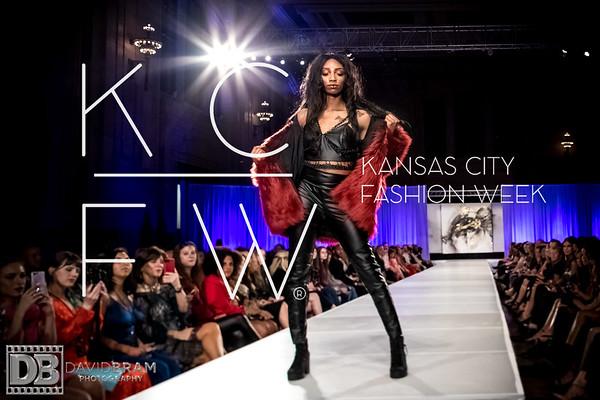 180928-KCFW Friday-0340