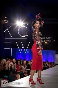 180928-KCFW Friday-0233