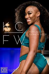 180928-KCFW Friday-0435