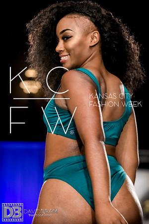 180928-KCFW Friday-0433