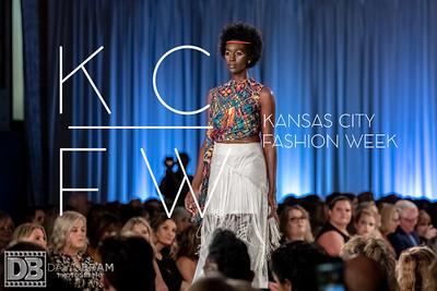 180929-KCFW Saturday-1254