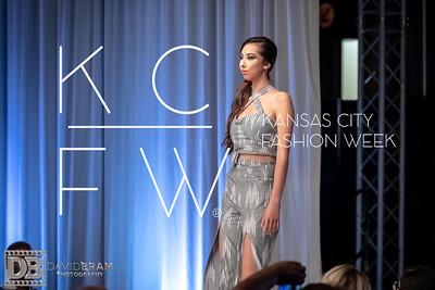 180929-KCFW Saturday-1220