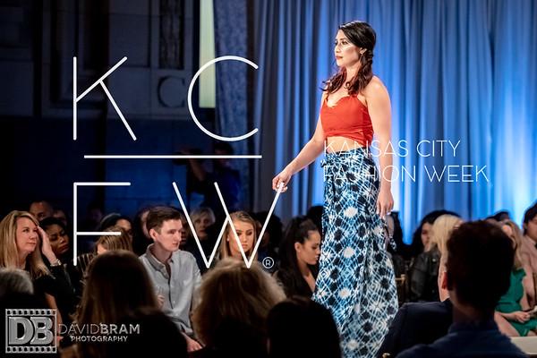 180929-KCFW Saturday-1228