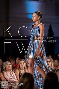 180929-KCFW Saturday-1244