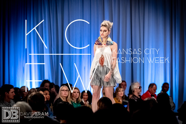 180929-KCFW Saturday-1233