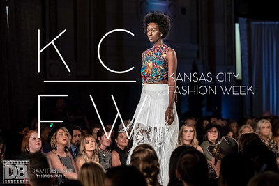 180929-KCFW Saturday-1255