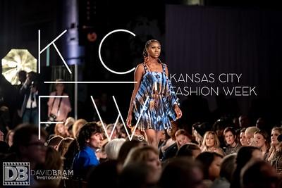 180929-KCFW Saturday-1215