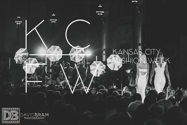 180929-KCFW Saturday-0531