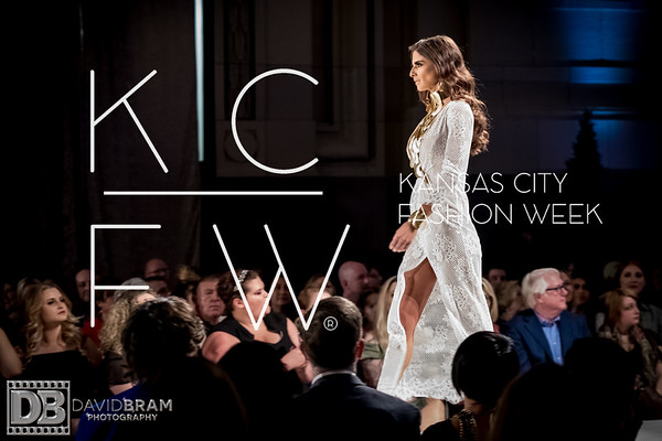 180929-KCFW Saturday-0502